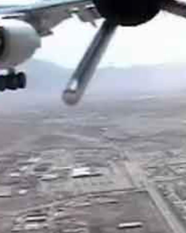 prix drone fnac