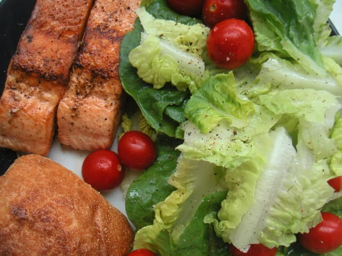 trader joe's recalls packaged salads  opposing views