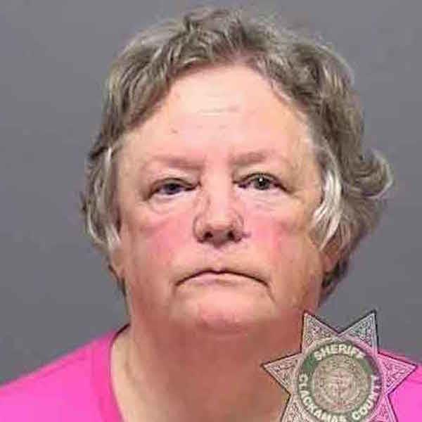 molalla safeway sex abuse in Henderson