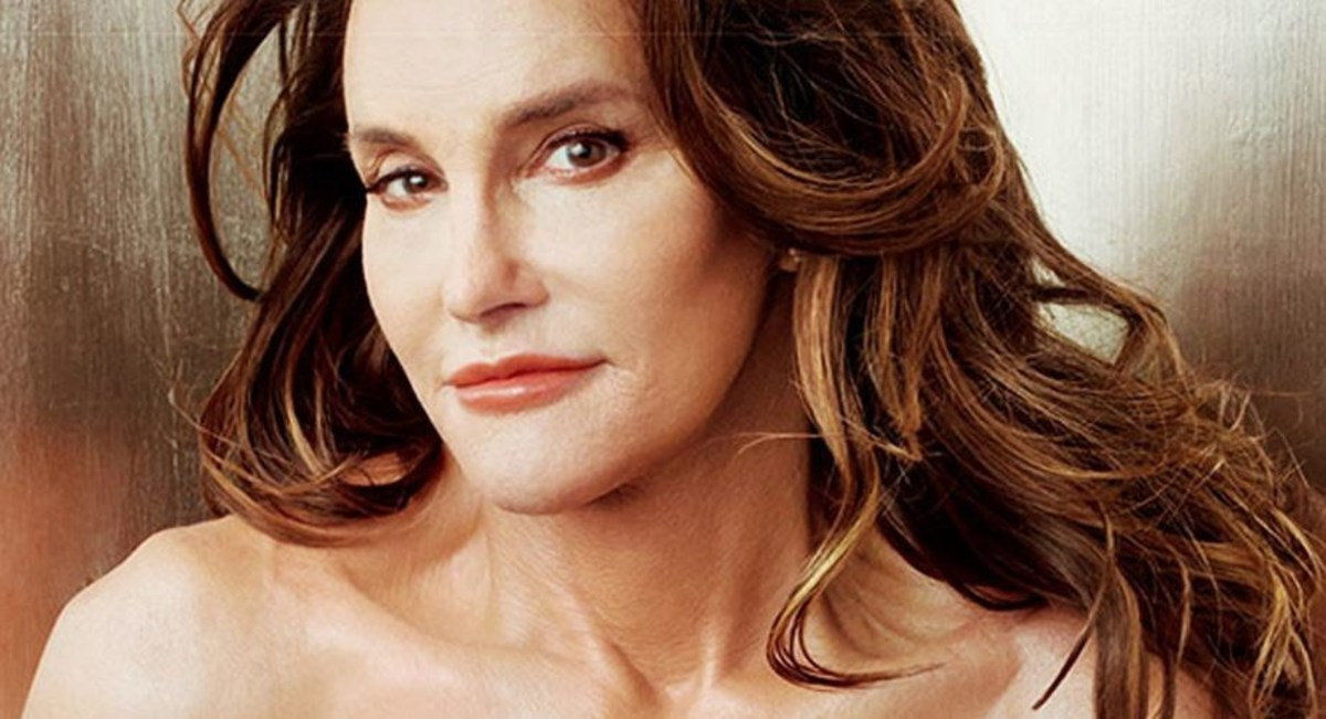 Caitlyn Jenner Plans 2017 Return Promo Image