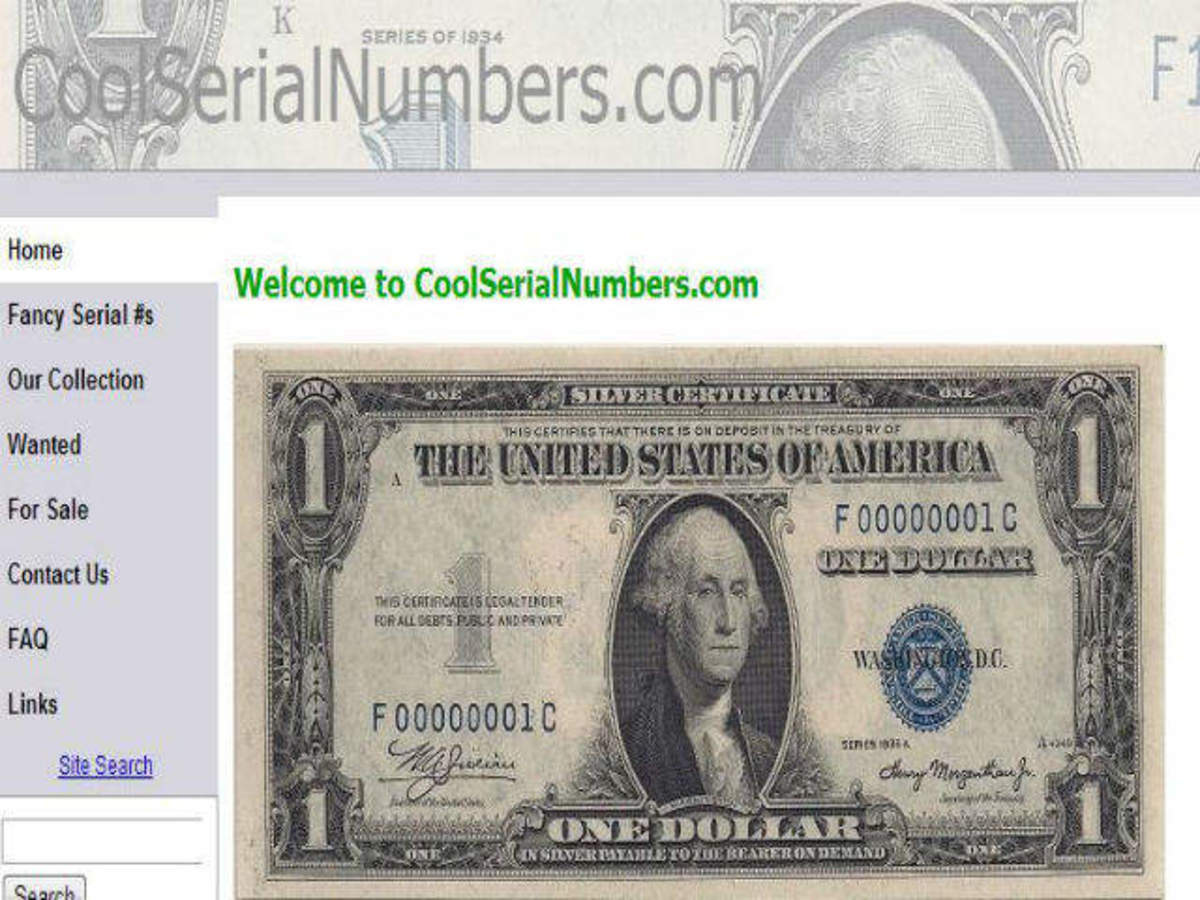 canadian hundred dollar bill serial numbers
