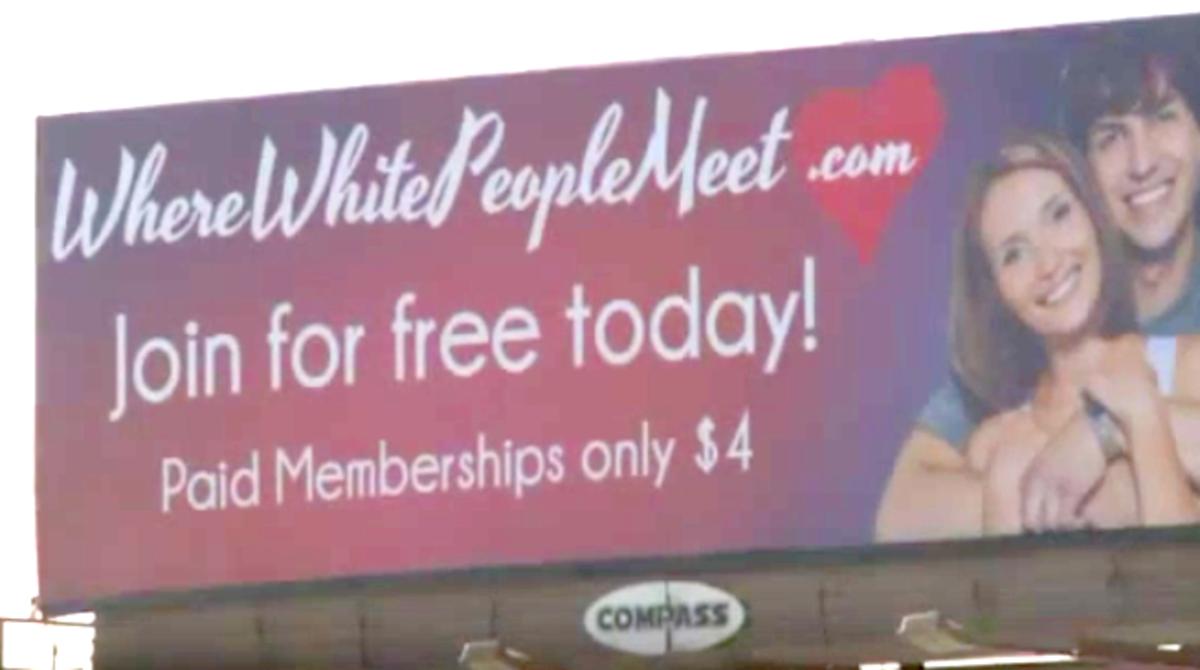 Bedste dating site i utah