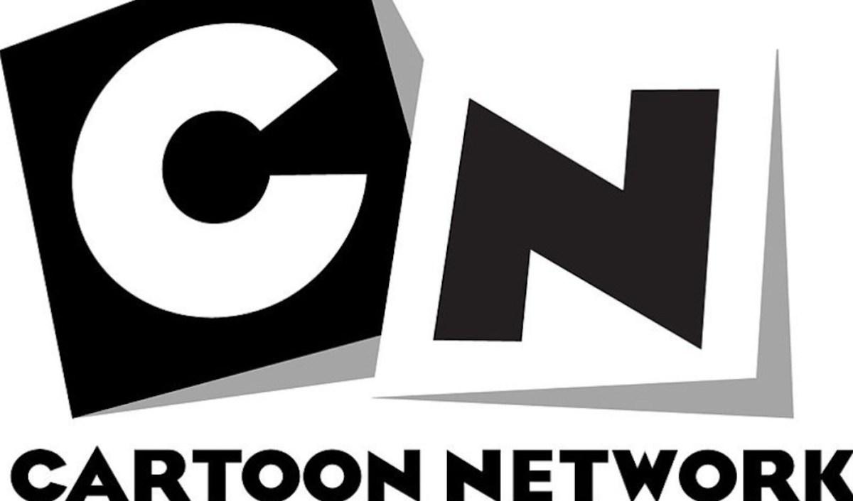 Dad Upset Over Satanic Symbols On Cartoon Network Video Opposing