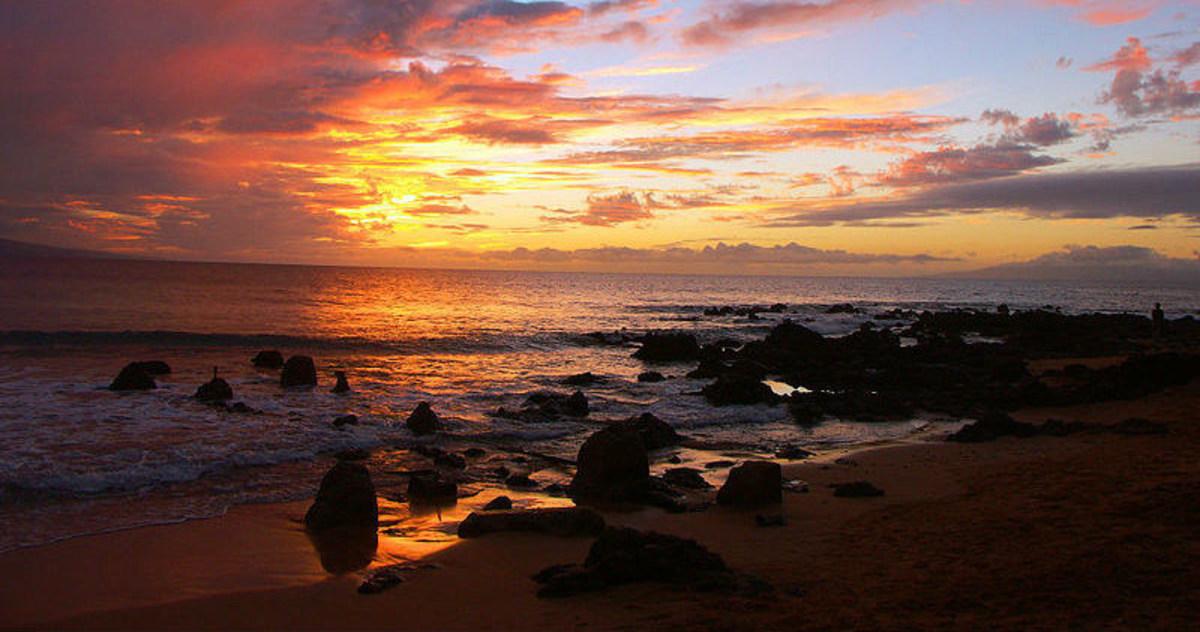 Hawaiian Travel Ban