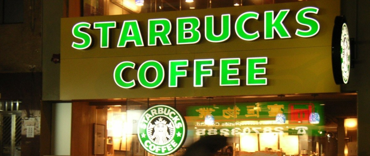 Woman Sickened By Starbucks Drink Containing Cleaning Tablets Opposing Views