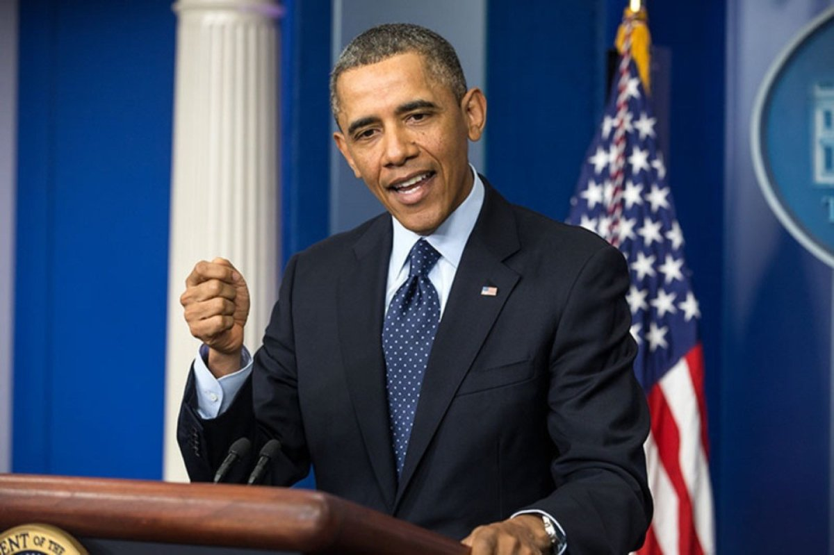 Obama 'czar': U.S. southern border now … Guatemala ... |Obamas Border Fence