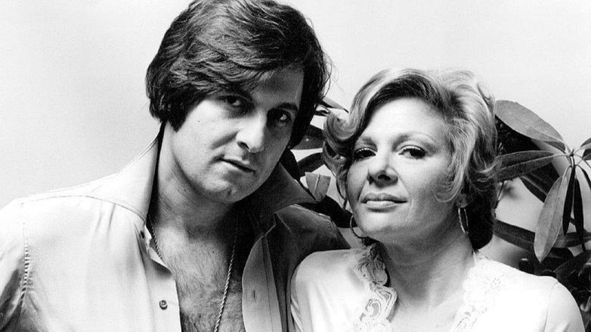 'My Favorite Year' Actor Joe Bologna Dead At 82 Promo Image