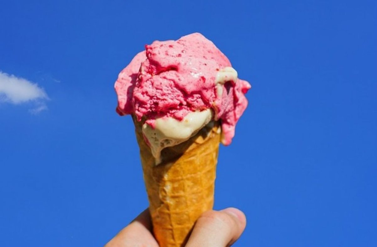 Mom Allegedly Beats Kids For Eating Ice Cream  Promo Image