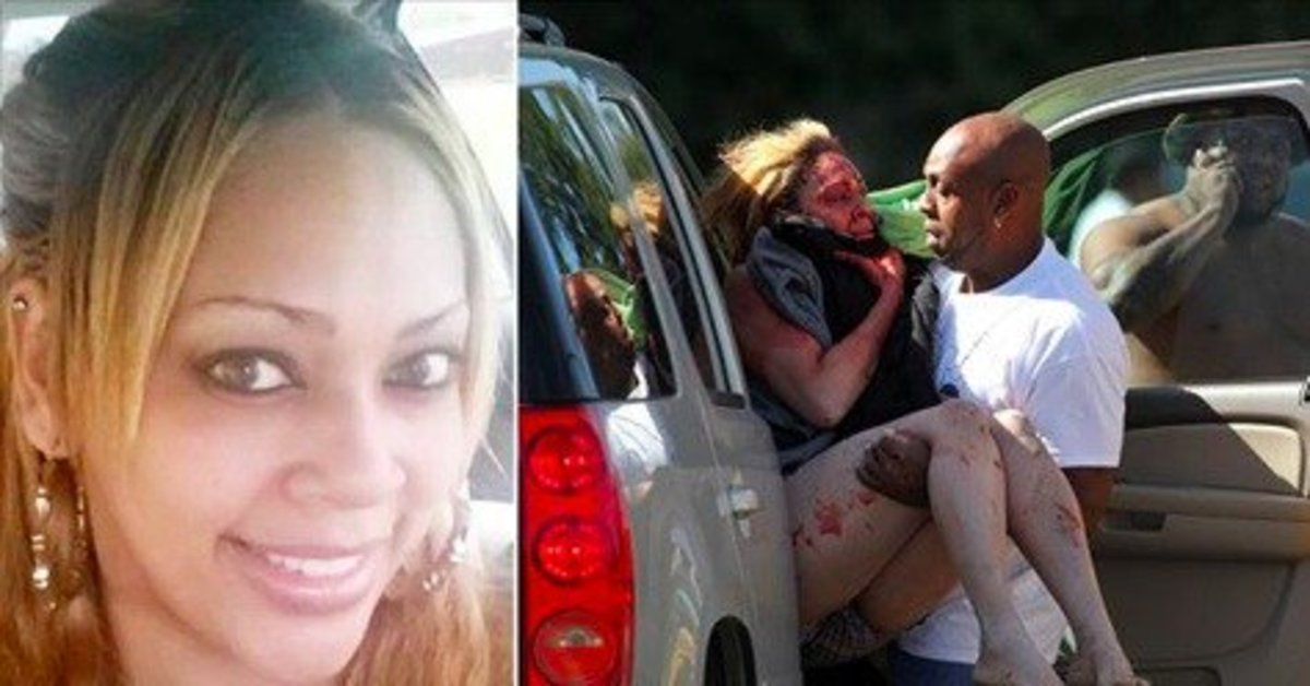 Family Of Kidnapped Louisiana Woman Takes Justice Into Own Hands Promo Image