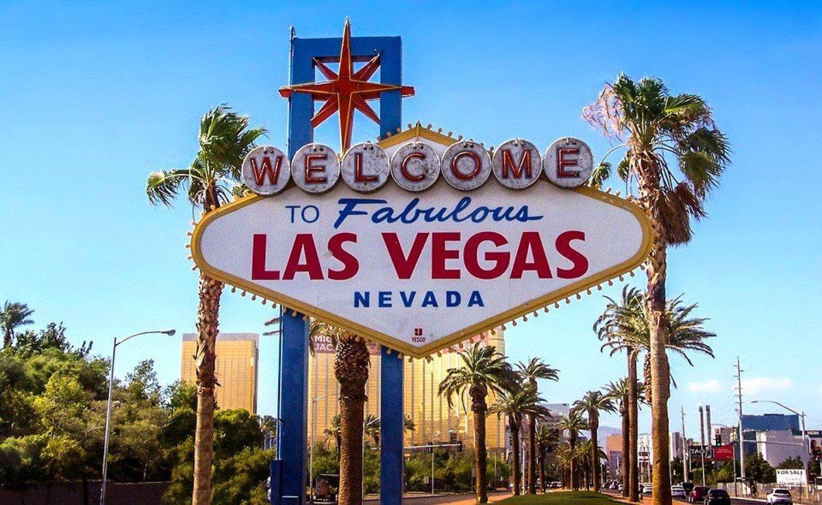 Lawyer Tells OJ People Might 'Pin' Vegas Attack On Him Promo Image