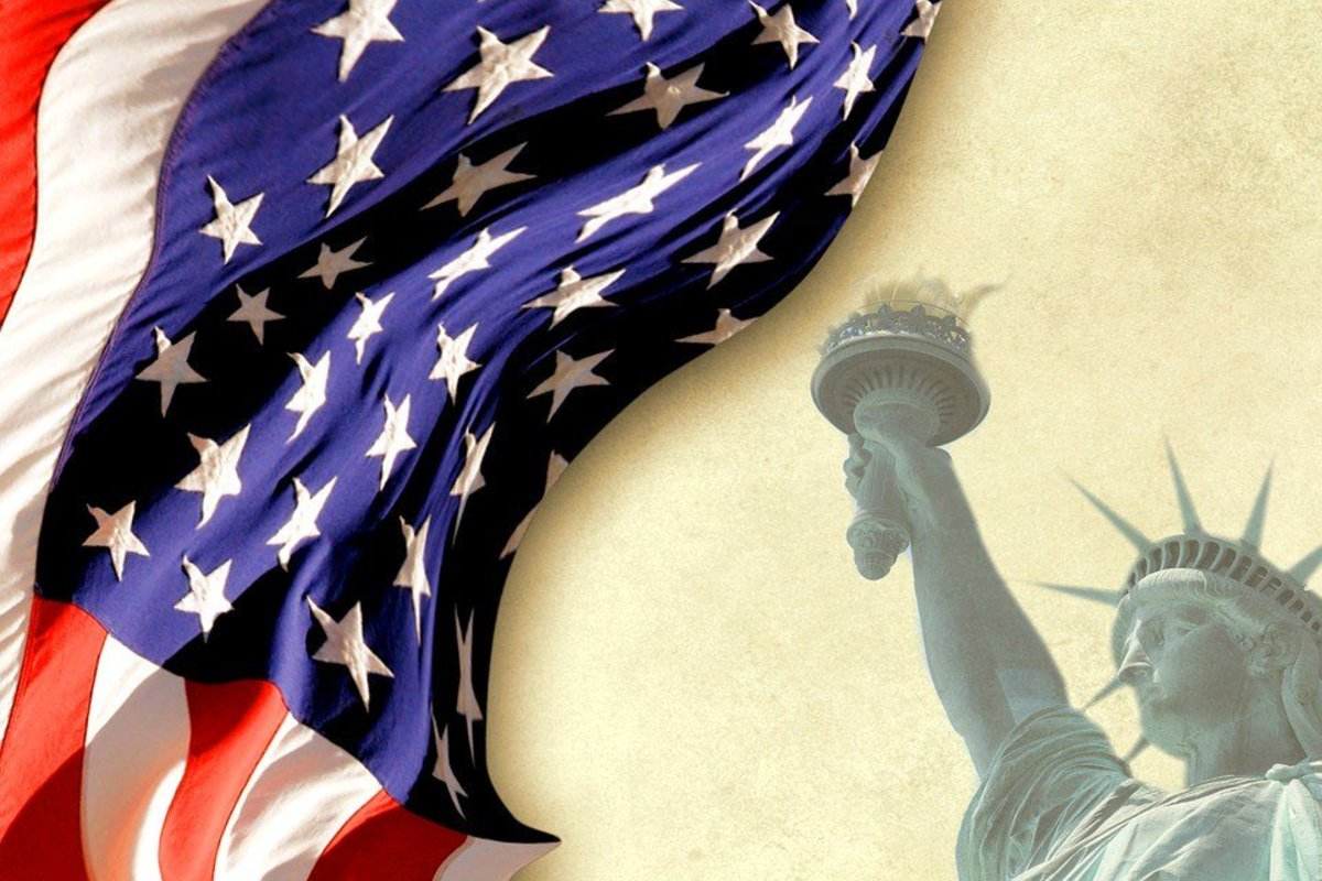 Profile: Alex De Ocampo's American Dream (Photos) Promo Image