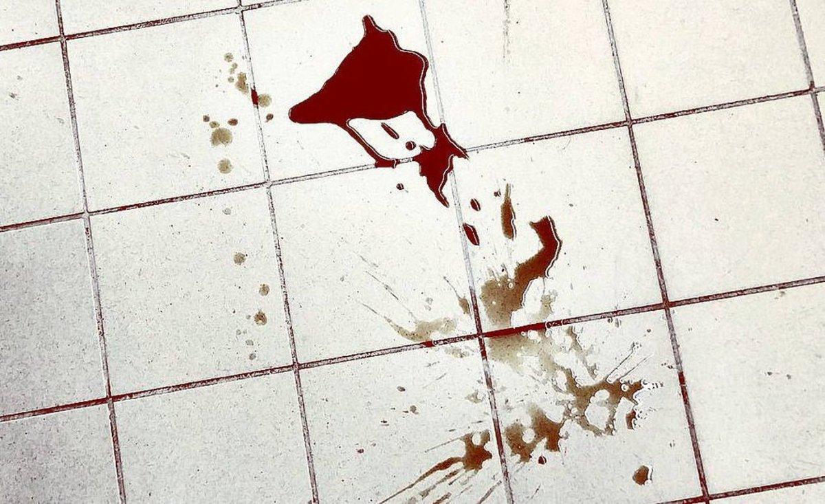 Author Says She Solved Infamous 'Black Dahlia' Murder Promo Image
