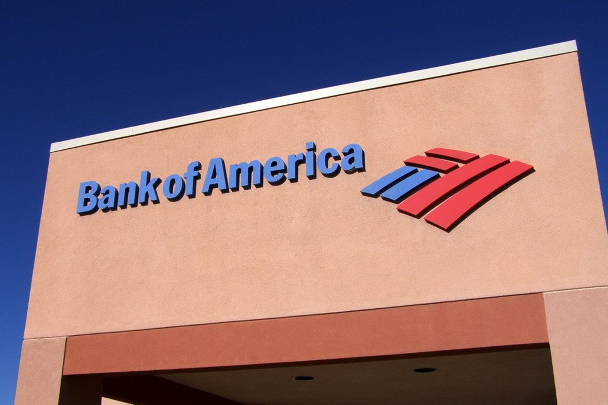 Bank Of America Fires Worker After Racist Facebook Rant Promo Image