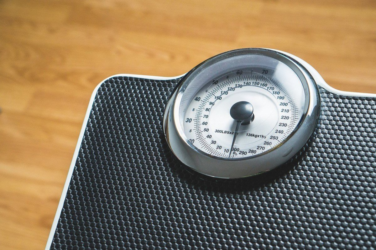 Obesity Is Not Improving Under Current Health Practices Promo Image