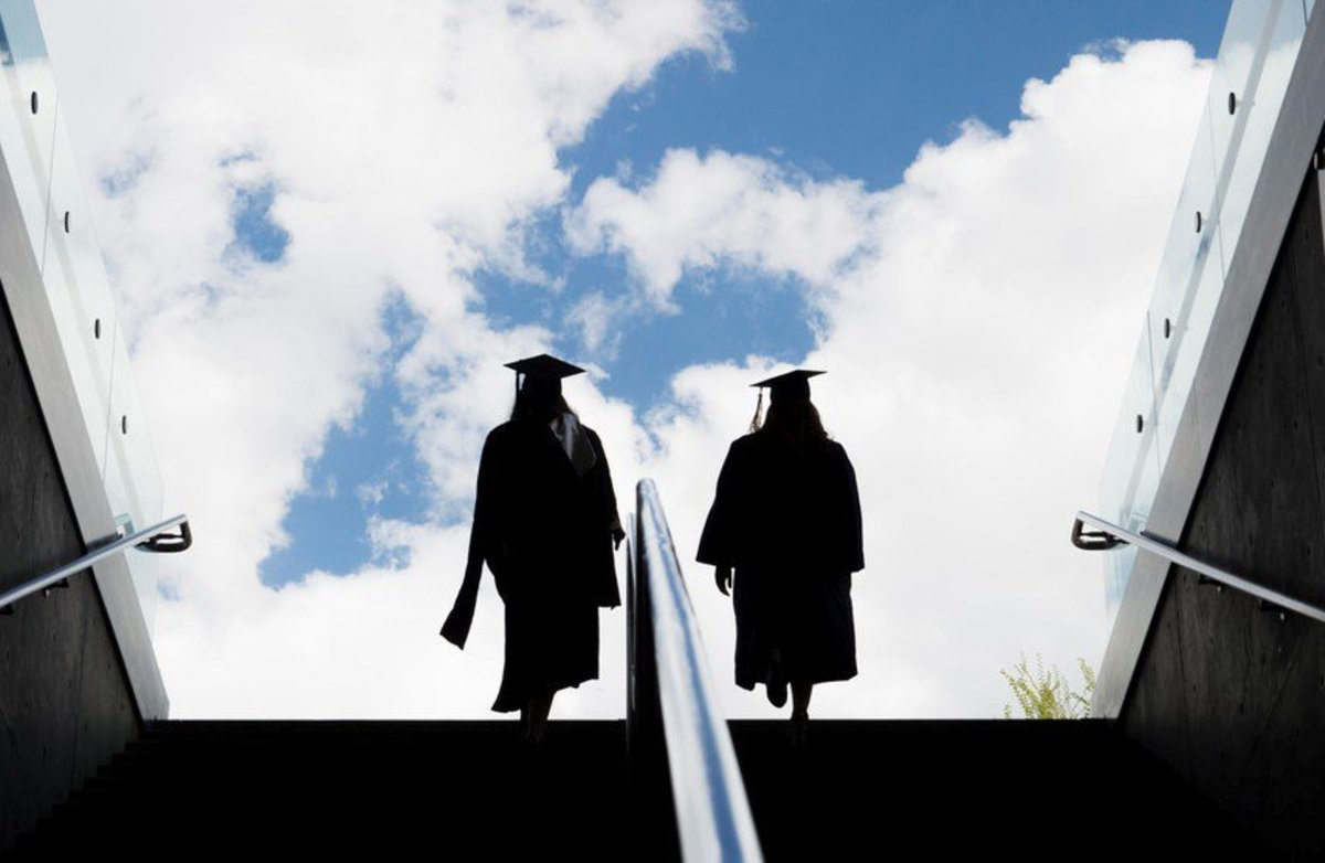 Legal Proposals Could Affect College Quality And Cost Promo Image