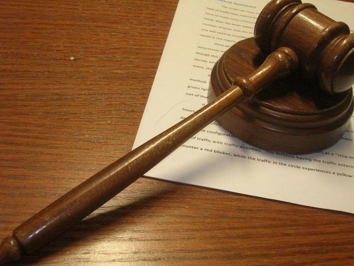 Man Convicted Of Impregnating Child Avoids Jail Promo Image