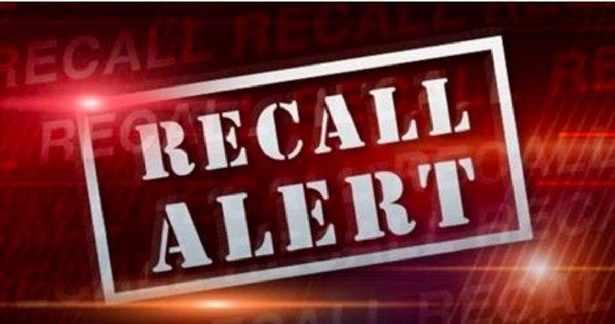 Massive Xbox Recall After 20 Troubling Incidents Promo Image