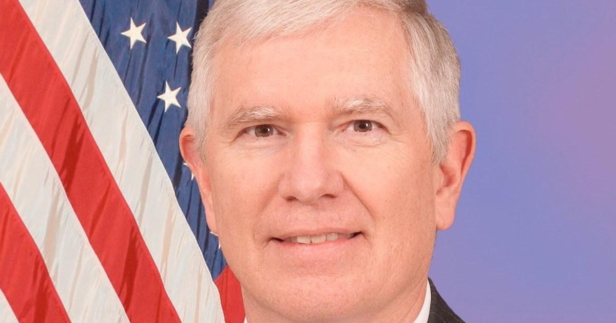 Rep. Mo Brooks: No Apology For Anti-Muslim Remarks Promo Image