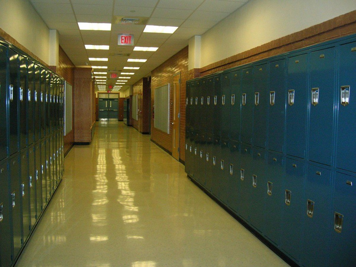 Students Disciplined For Posting Racist Picture (Photo) Promo Image