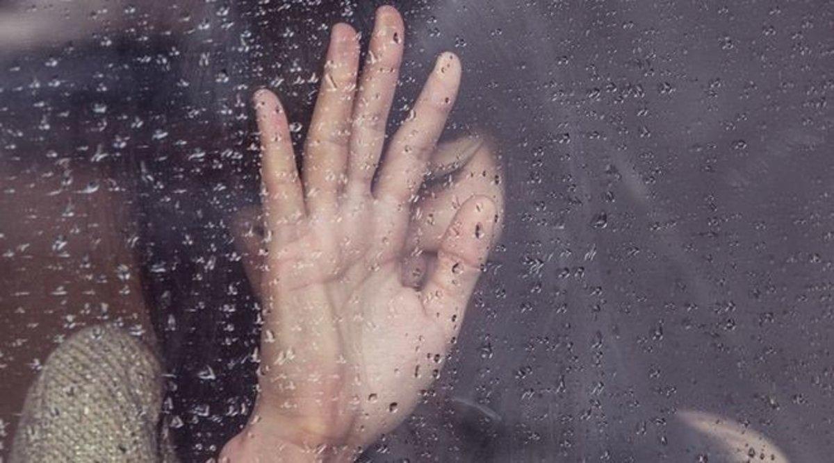 Police: Man Raped Minor At Least 250 Times (Photo) Promo Image