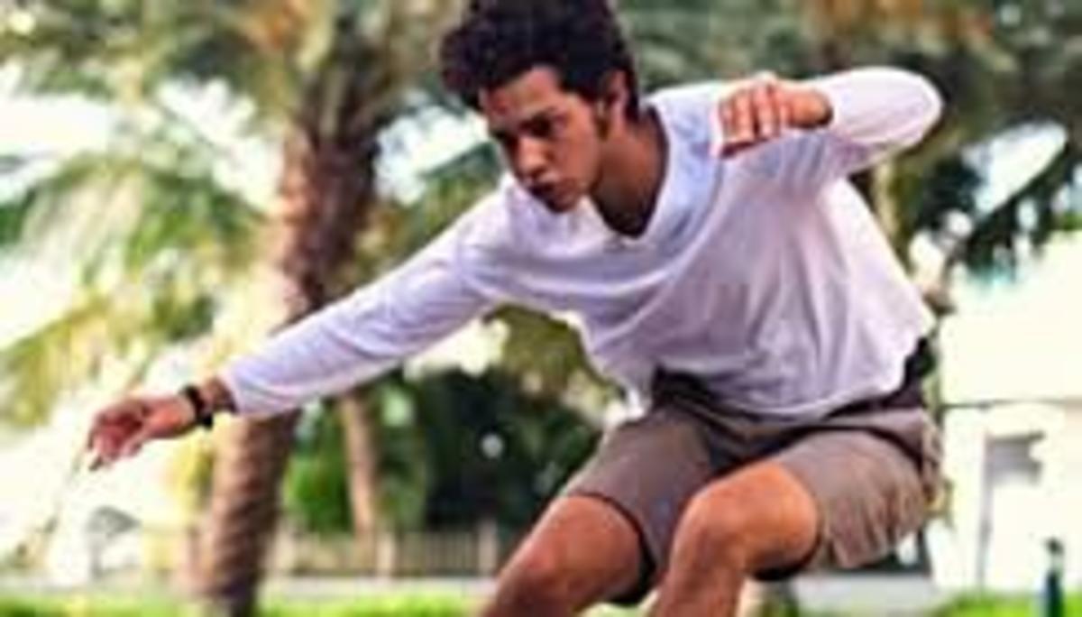 skater israel hernandez dies after miami beach police