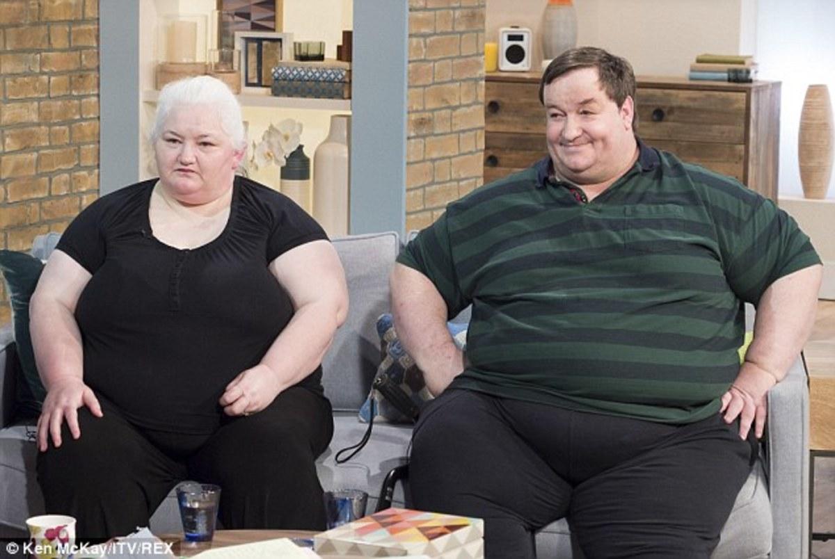 Толстая жена онлайн, Жирные женщины на Порно Тигр 26 фотография
