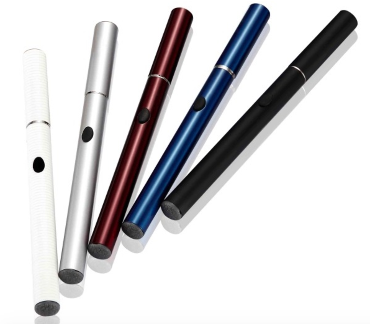 E-Cigarette Use By Teens Skyrockets In One Year, Says Study - Opposing Views