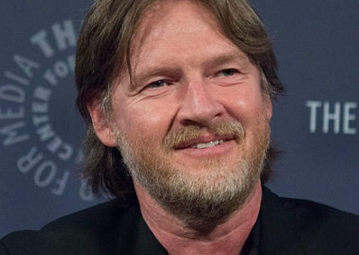 Donal Logue's Transgender Daughter Sill Missing (Photos) Promo Image