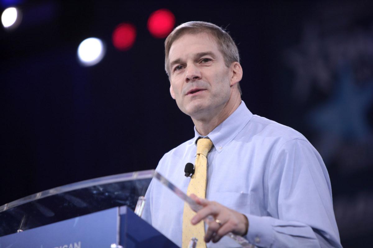 GOP Caucus Eyes Major Welfare Overhaul Promo Image