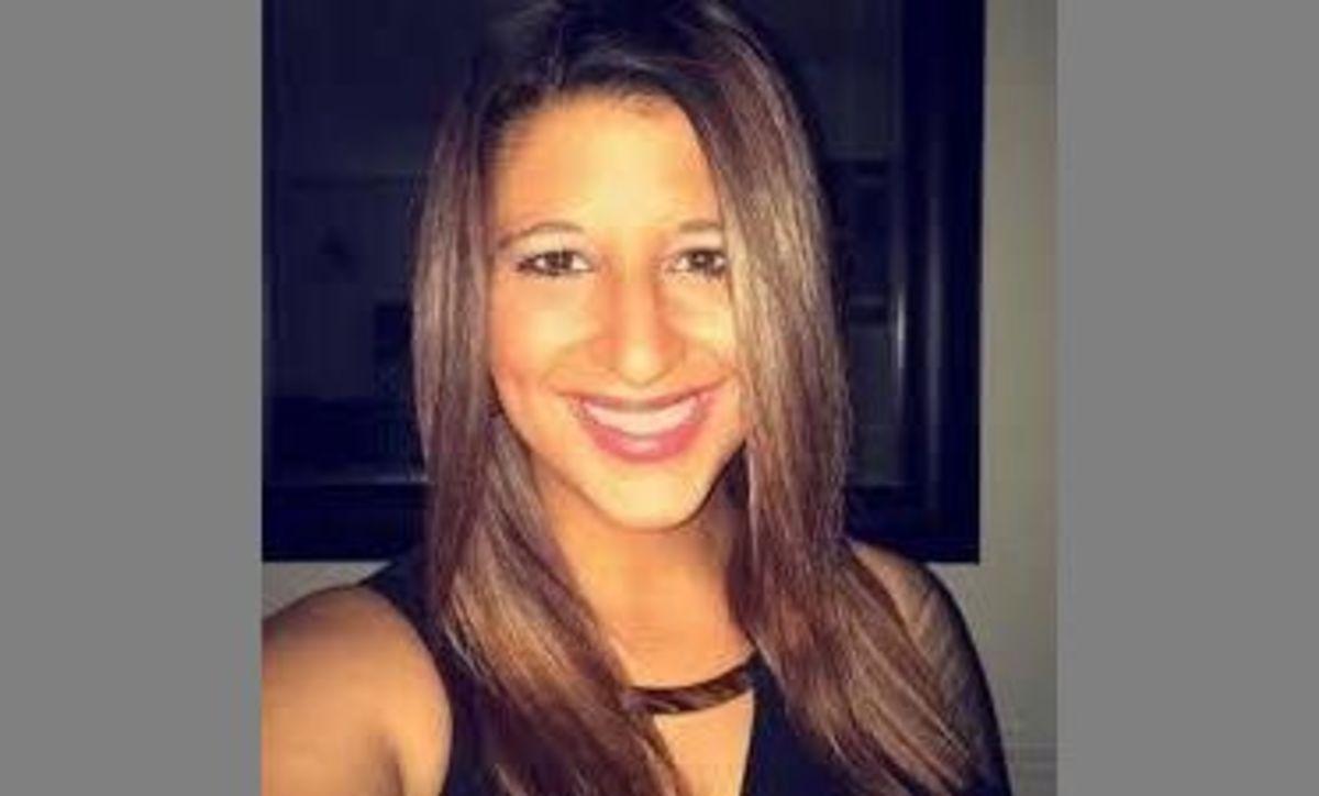 28-year-old Female Teacher Fired for Sending Students Her