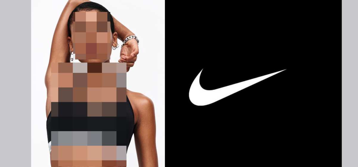 Nike-Ad-Social-Image