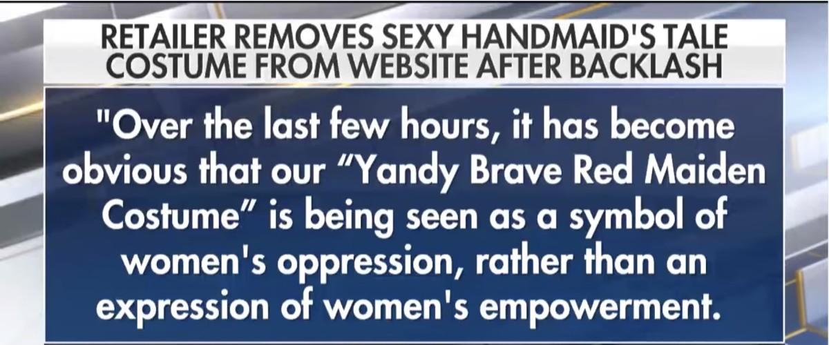 handmaids2