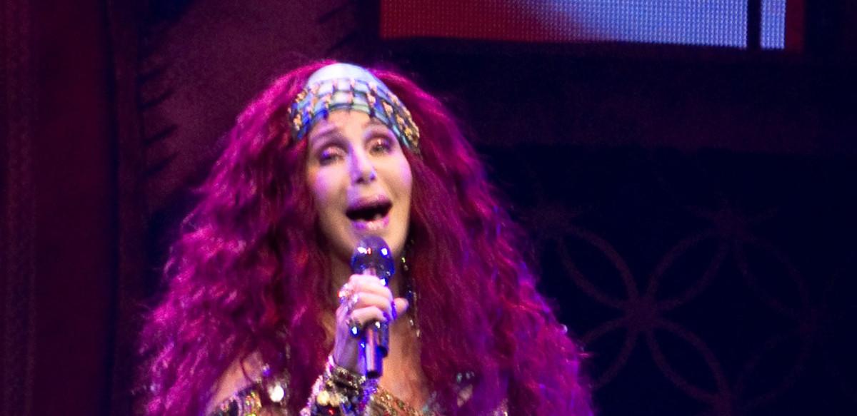 Cher-Gypsie2-D2-K