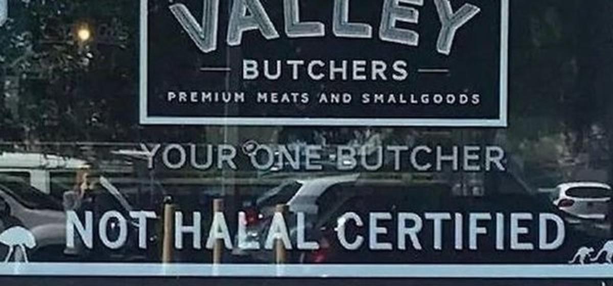 butcher4