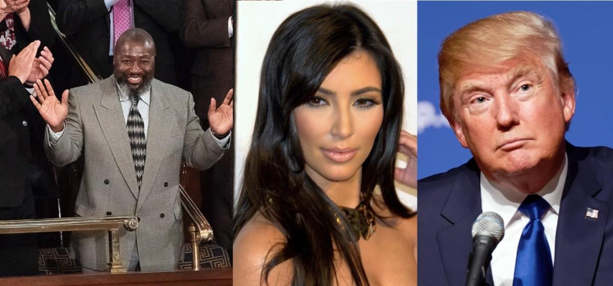 Matthew-Charles-Trump-Kim-K