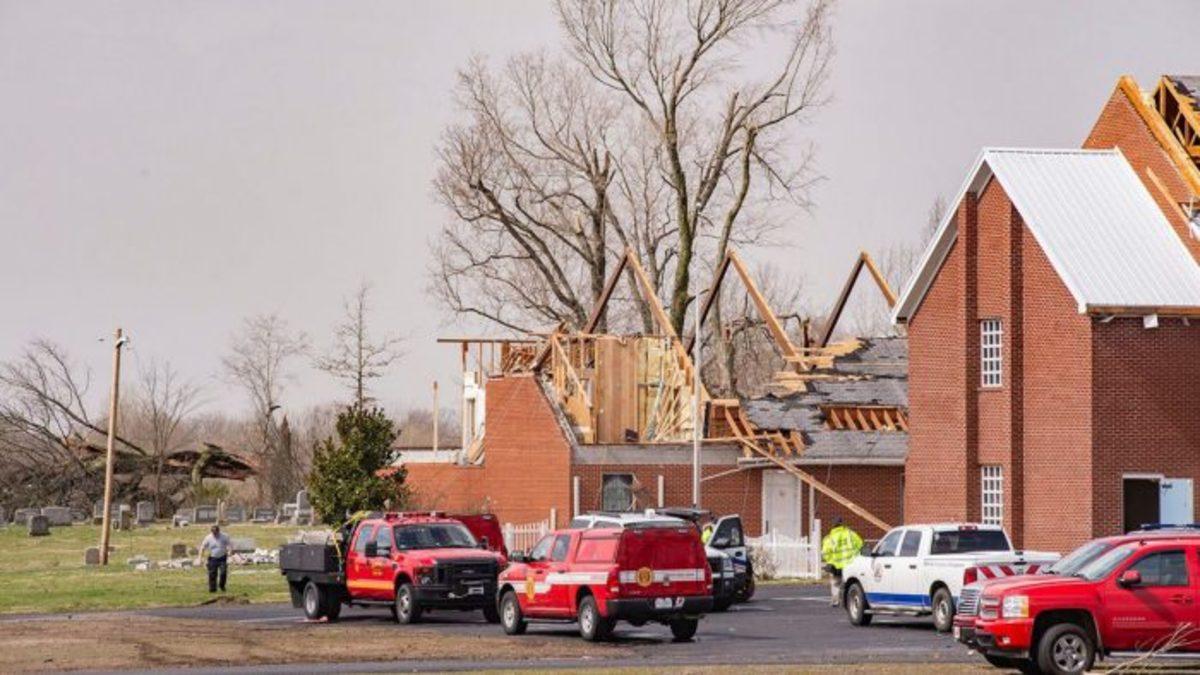 kentucky-tornado-1-700x394