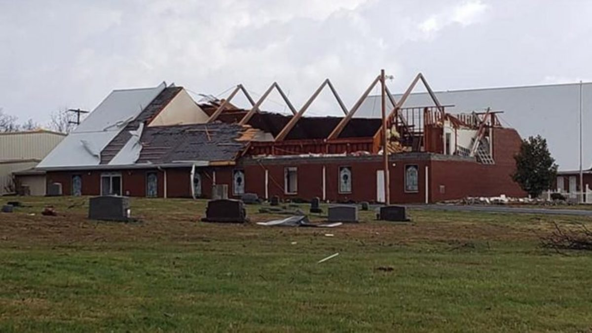 kentucky-tornado-2-700x394