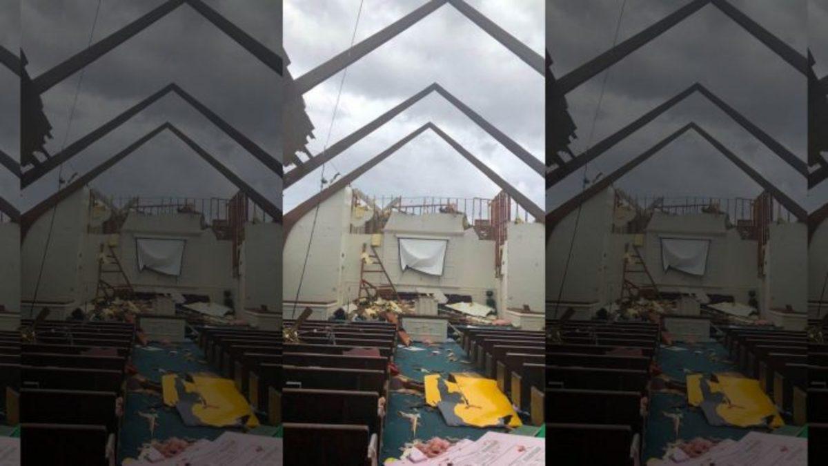 kentucky-tornado-3-700x394