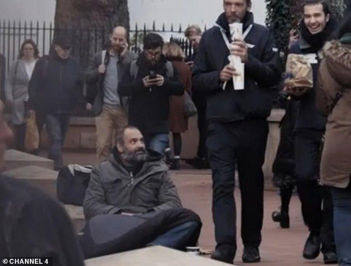 rich-homeless-man-0