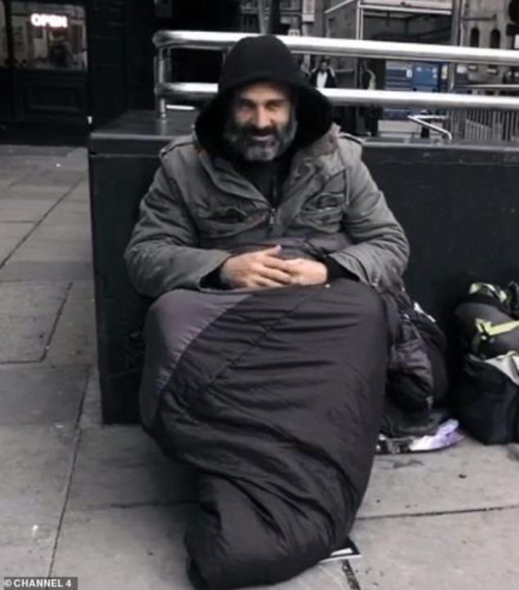 rich-homeless-man-3-440x500