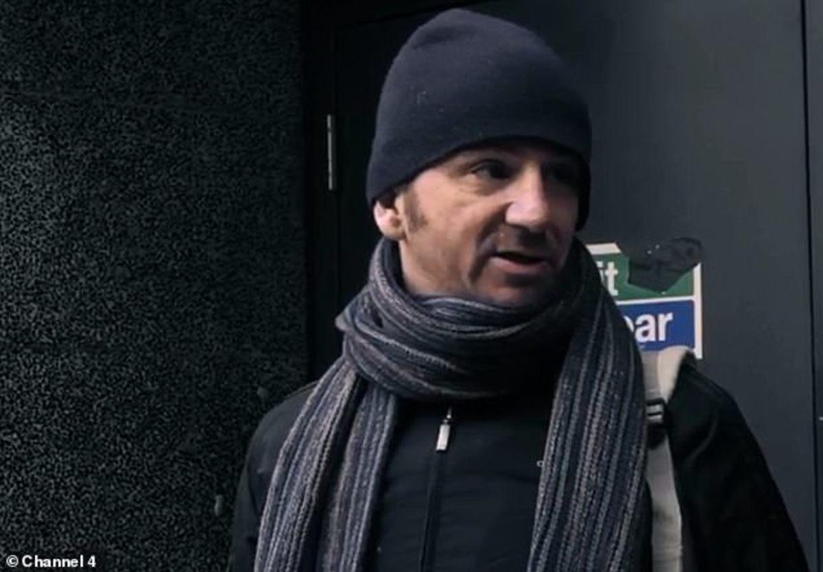 rich-homeless-man-4