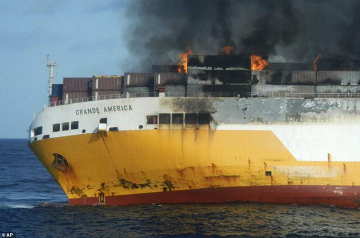 sinking-ship-3-768x509