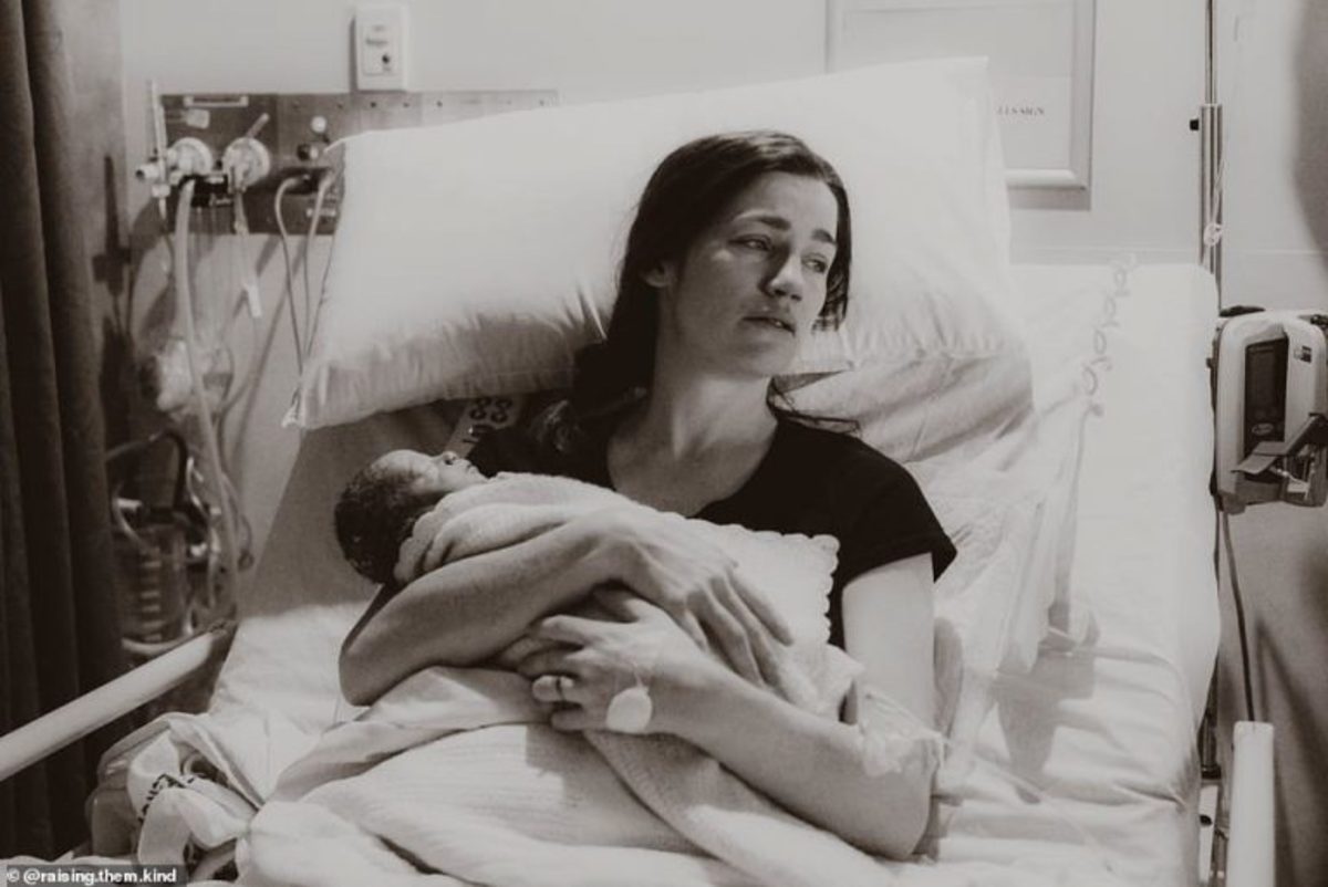 stillborn-baby-2-768x513