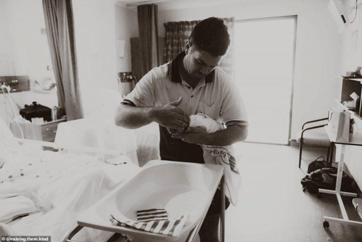 stillborn-baby-3-768x513