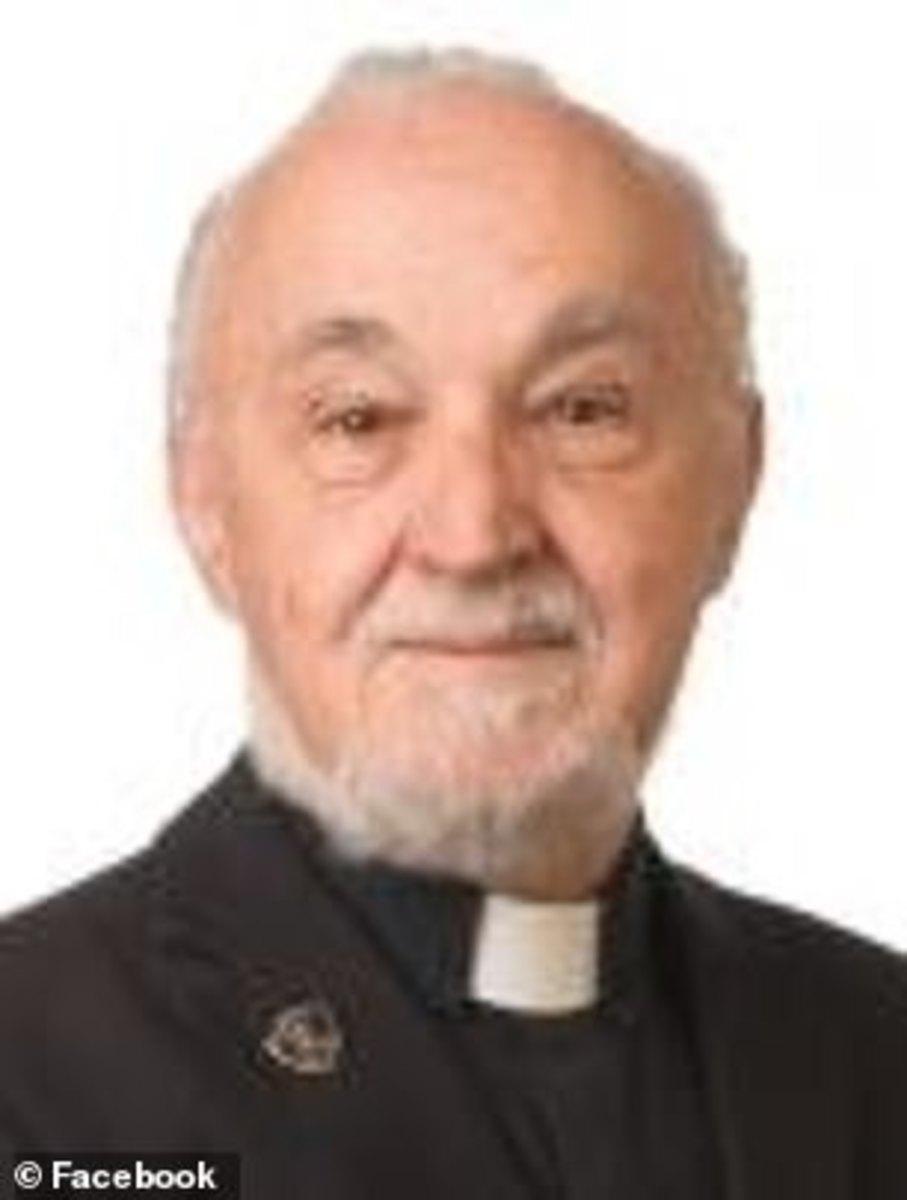 priest-4