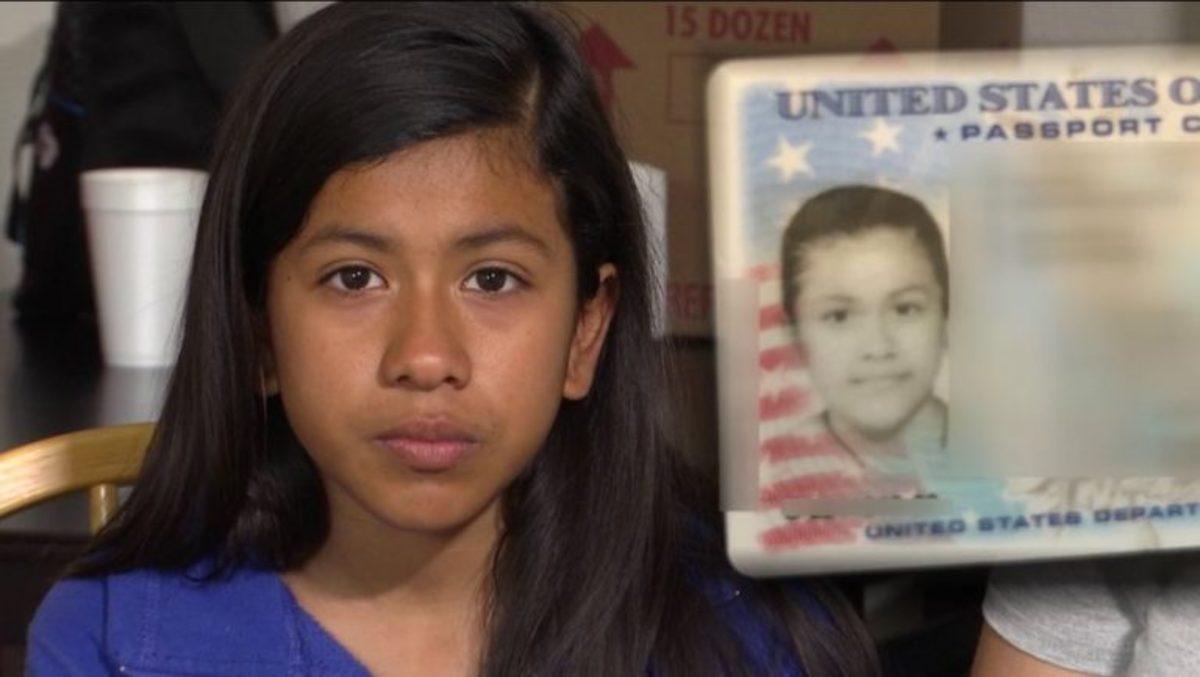 border-patrol-targets-schoolgirl-1-768x433
