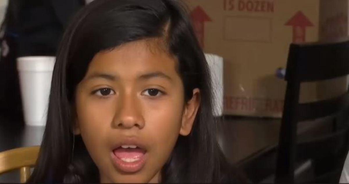 border-patrol-targets-schoolgirl-3