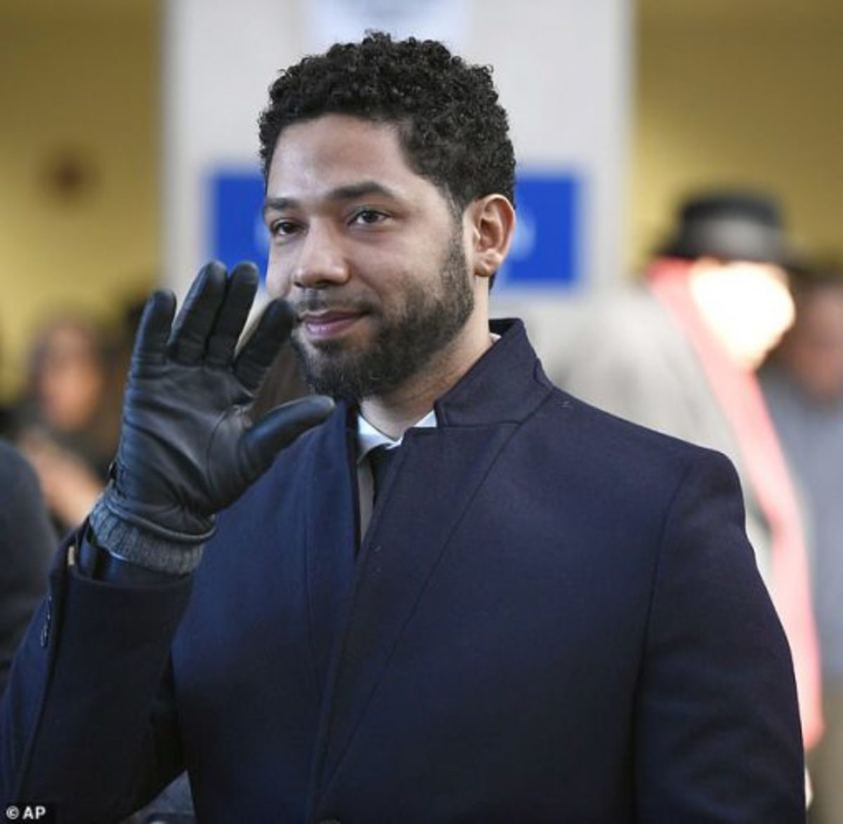 jussie-smollett-obama-connection-0-511x500