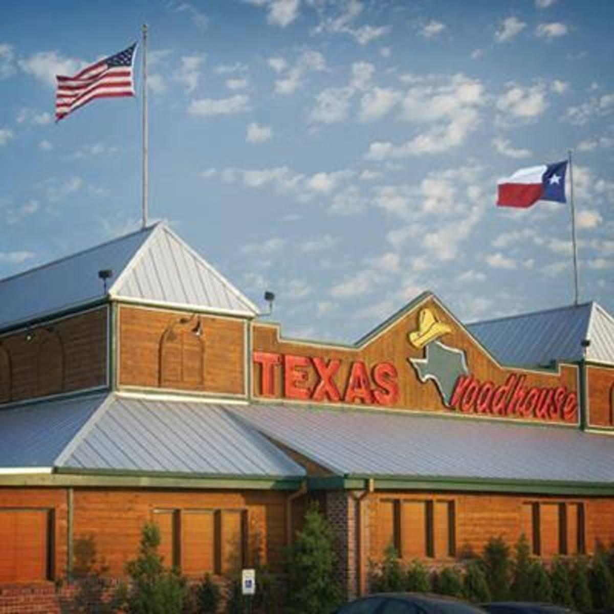 veteran-texas-roadhouse-3