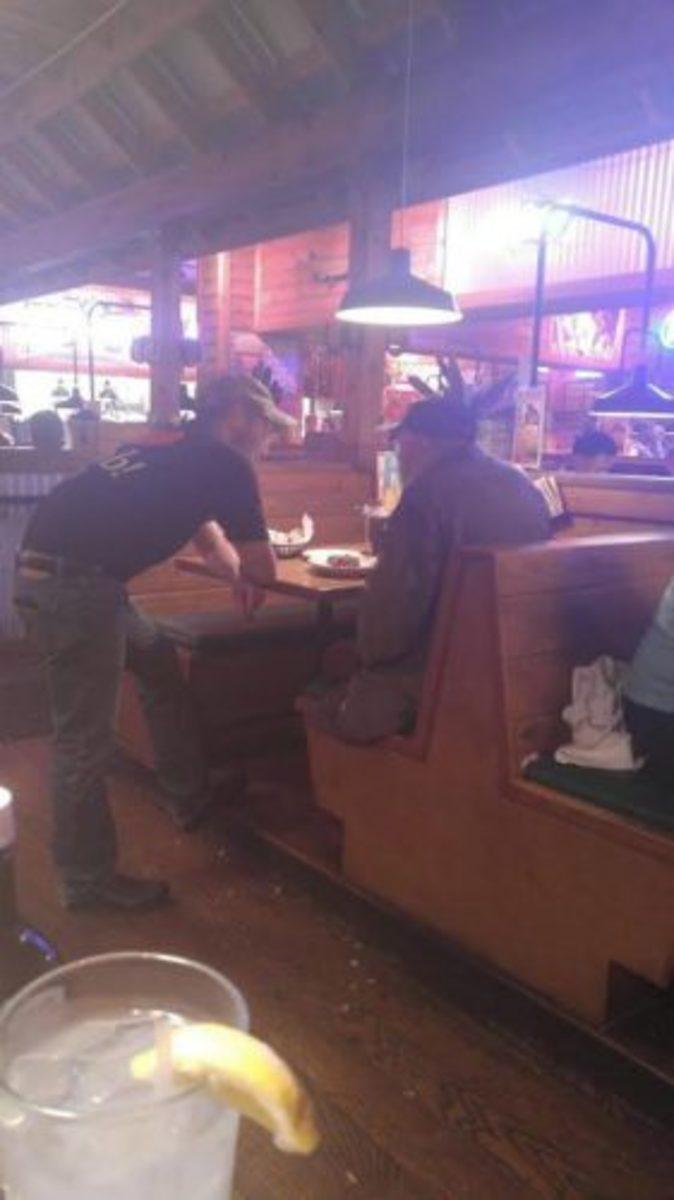 veteran-texas-roadhouse-4-281x500